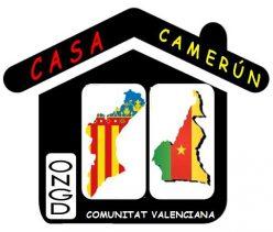 Ongd Casa Camerún Comunidad Valenciana